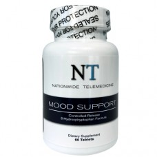 Mood Support 60ct